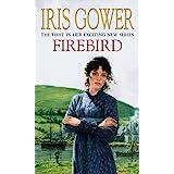 Firebird: Potter's 1: (Firebird:1) An enthralling, heart-wrenching and moving saga set amongst the Welsh hills