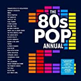 80s Pop Annual 2 / Various allemand]