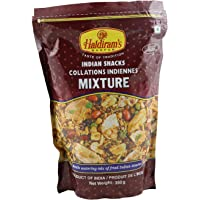 Haldiram's Nagpur Mixture, 350g