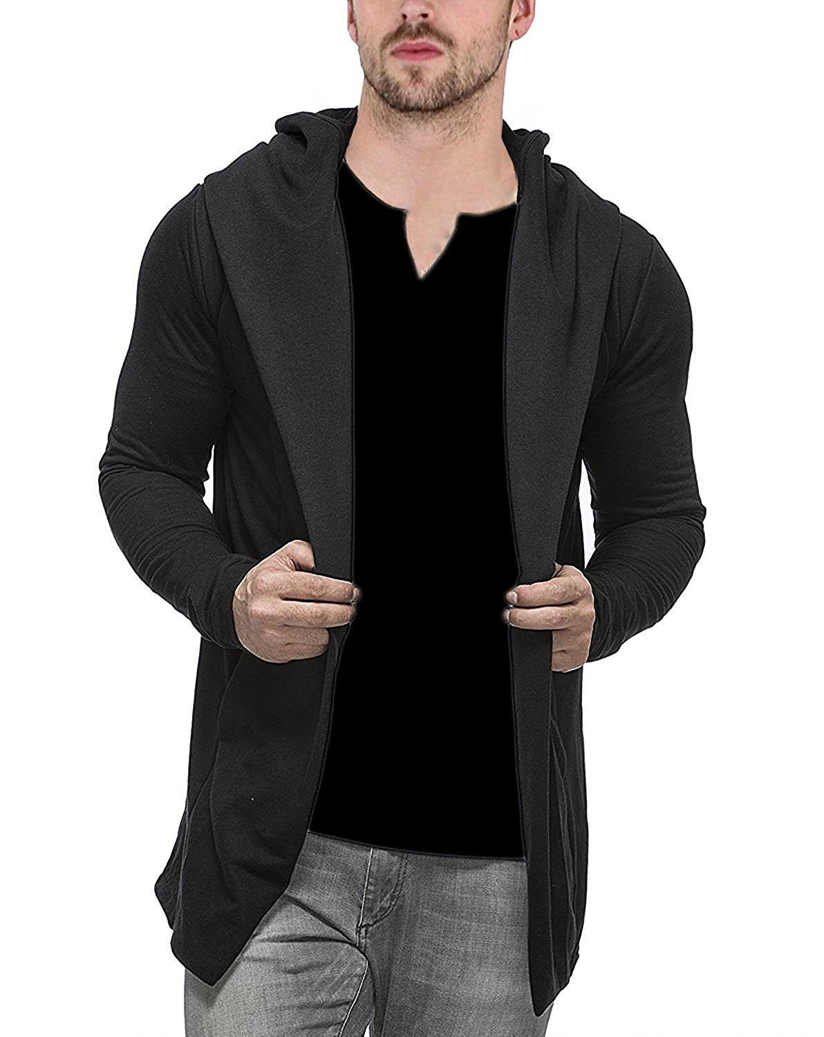 Sweaters For Men Buy Sweaters For Men Online At Best Prices In