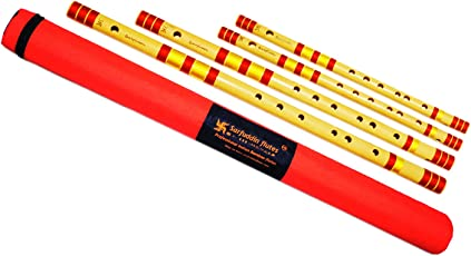 hero movie flute ringtone mp3 free download