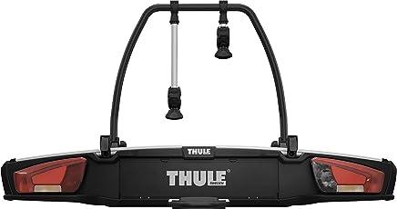 Thule 938000 VeloSpace XT, 2 Fahrräder
