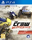 The Crew - édition Wild Run