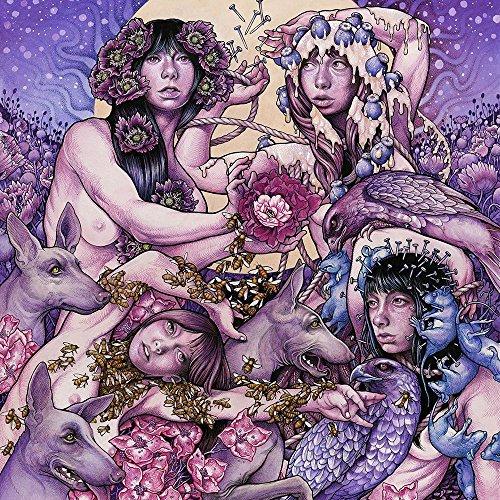 Purple (Limited Digisleeve Edition)