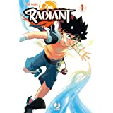 Radiant (Vol. 1)