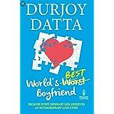 World's Best Boyfriend [Paperback]
