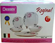 Dessini Opal Dinner Set 27pcs