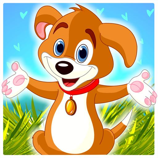Cucciolo Da Colorare Amazon It Appstore Per Android