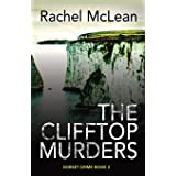 The Clifftop Murders