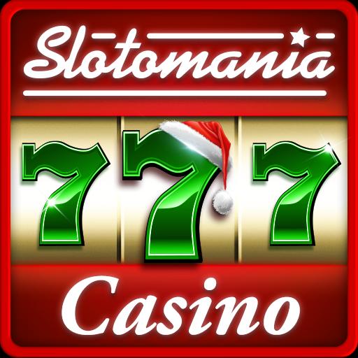 Slots Mania Casino