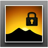 Vault Gallery Pro - Hide Encrypt Pictures and Videos in Vault