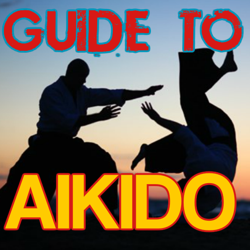 Guide to Aikido for sale  Delivered anywhere in Ireland
