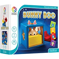 Inconnu Smart Games – Bunny Boo