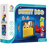 Inconnu Smart Games–Bunny Boo