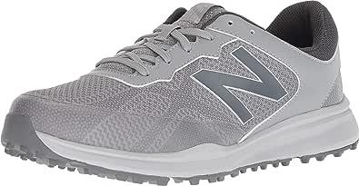 New Balance Men's Breeze Golf Shoe, AD Template Size