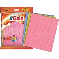 Gala 148994 Sponge Wipe (Pack of 3)