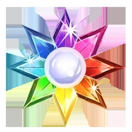 starburst-free-slots