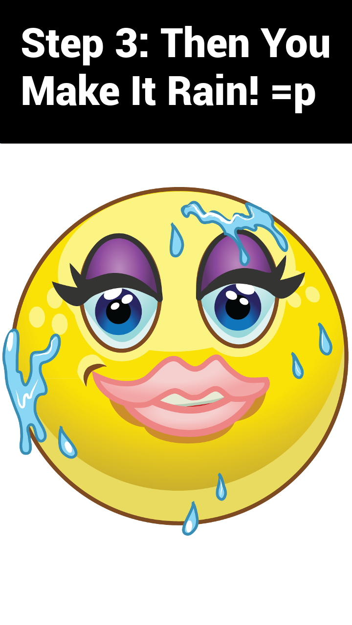Adult emoji sex