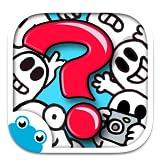 Hide & Seek - Spiele für Kinder