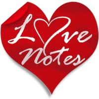 E-Card & LoveNotes Messenger