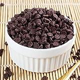 better bites Dark Chocolate Chips -250gram