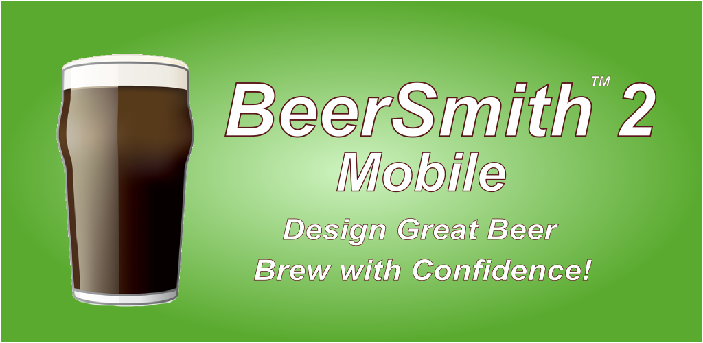 beersmith mobile homebrewing amazon co uk appstore for