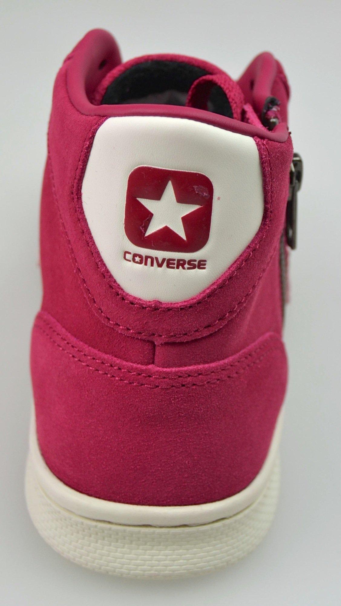 Converse Zapatillas T