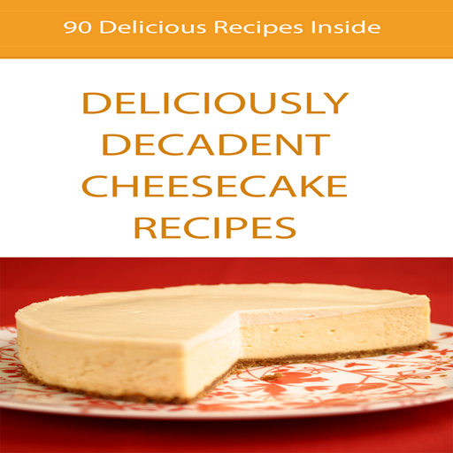 cheescake-recipes-90-easy-deliciously-decadent-cheescake-recipes-wonderful-marvelous-collection-of-9
