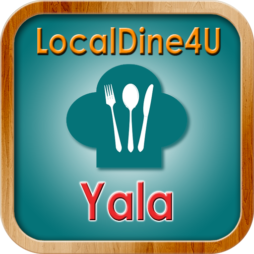 restaurants-in-yala-thailand
