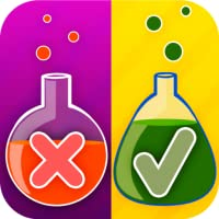 Chemistry Facts: True And False