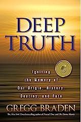 Deep Truth Kindle Edition