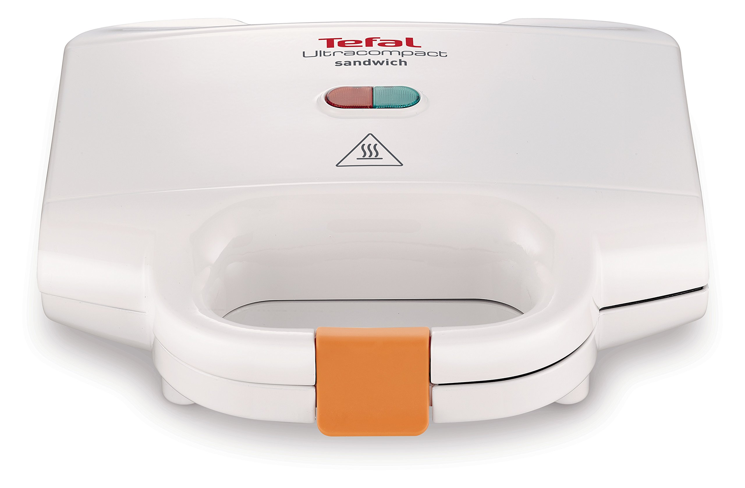 Tefal-SM1550-12-Sandwich-Toaster-Ultracompact