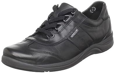 hommes amazone mephisto chaussures mephisto chaussures femme K1TFlJc