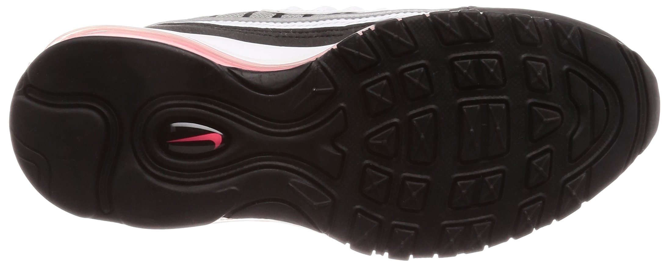 Nike Women's W Air Max 98 Running Shoes