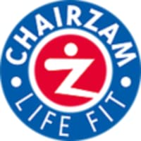Chairzam Fitness LTD