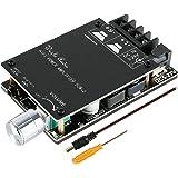 Bluetooth Amplifier Board HiFi Stereo 2.0 TPA3116D2 2X50W Amplificador de Audio