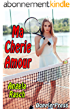 Ma Cherie Amour (English Edition)