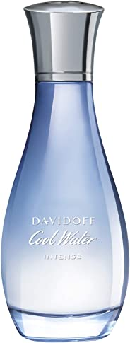 Davidoff Coolwater Man Intense EDP 40ml
