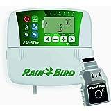 ESP-RZXE4 programmeur voor gebruik binnenshuis + LNK-module Wifi Rain Bird Pack Professional