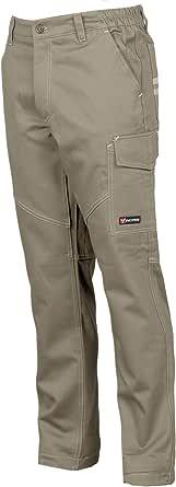 Payper Pantalone da Lavoro Worker