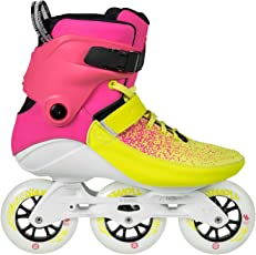 Swell Flair 100 Inline Skates