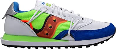 Saucony Originals Sneakers Jazz Dst White 70528 44