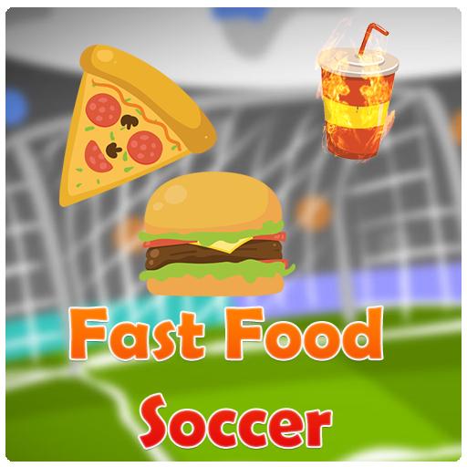 Fast Food Soccer