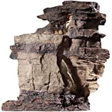 Hobby 40207 Arizona Rock 1, 17 x 17 x 9 cm