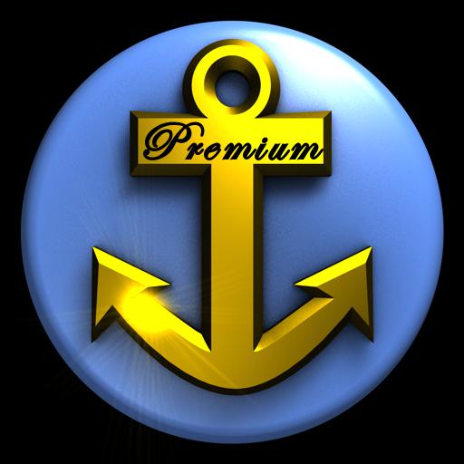 PermisCôtierPremium -