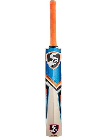 Cricket Bats Buy Cricket Bats Stickers Online At Best