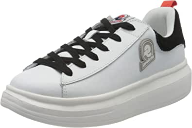 Invicta Scarpe Glam, Sneaker Donna