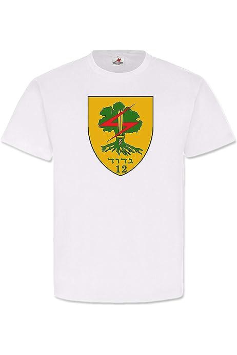 Especial Zepelín blaich Escudo Logo nadadores EFTA einak Avión HE 111 – Camiseta Hombre Blanco # 12943 blanco Medium: Amazon.es: Ropa y accesorios