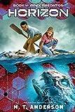 Horizon #4: Apex Predator