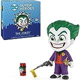 Funko 32653 5 Star: DC Classic: The Joker, Multi